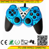 PC Vibration Gamepad for Stk-2020
