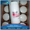 Best Selling Car Fuel System Fuel Filter (FF5485) for Daf