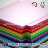 High Grade Colorful Paper Color Paper