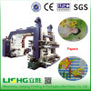 High Speed Paper Printing Machine Printing Head