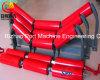 SPD Belt Conveyor Roller, Conveyor Idler Roller