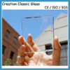 1-19mm Clear Float Glass, Building Glass Float Glass