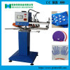High Speed Single Color Rapid Tagless Screen Printer