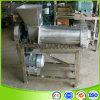 Small Line Coconut Milk Juicer Machine