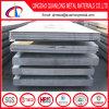 09cucrpni-a Steel Plate A588 Corten Plate