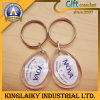 Customzed Low Price Keychains for Promotion (KRR-002)