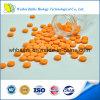 NSF Certified Vitamin B Complex Tablet 1240mg