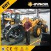 New Changlin 5 Ton Wheel Loader 957H Cummins Engine