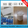 Special Adhesive for Gypsum Plank/Gypsum Plaster Board Adhesive Glue