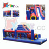 Obstacle Course Inflatable (CH-IOC5004)
