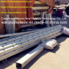 PVC Square Pipe for Agriculture/Hydroponic/Watering/Drainage