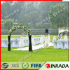 UV Resistance Artificial Grass for Wedding Decorations