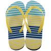 Girls Fancy EVA Flip Flops Slippers