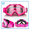Tear off Sand Proof Anti Fog Goggles for Motorcycling