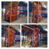 Hot Sale Hydraulic Scissor Lift Table