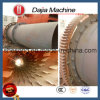 Slag Drum Dryer From Dajia Manufacturer
