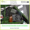 Factory Direct Price Granulator