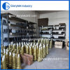 Glorytek New Drill Bits