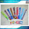 Promotion Gifts Cheering Bar (B-NF34P02016)