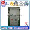 28.5VDC 2200A Load Bank