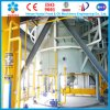 2015 China Huatai Brand Advance Design Complete Sunflower Oil Production Line Plant for Sale