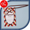 High Quality Hangtag for Garment