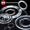 Graphite Corrugated Gasket