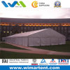 20X40m Big White PVC Warehouse Tent
