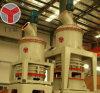 Hgm Micro Powder Grinding Mill Machine