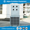 8 Ton Floor Standing Air Cooled Industrial Aircon Chiller