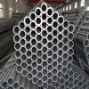 Chinese Good Quality Galvanized Greenhouse Material