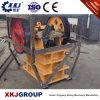 Xkj Concrete Jaw Crusher with Good Performance (PE250*400)