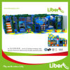 2016 Newest Designed Indoor Playground Equipments for Park