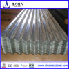 High Quality! 0.7 Mm Thick Aluminum Galvalume Steel Sheet /Zinc Roofing Sheet