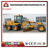130HP China Good Price Small Land Leveling Machine Motor Grader Manufacturer for Road Construction