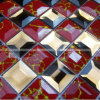 Crystal&Glass Tiles, Polished Glass e Crystal Mirror Surface/Mosaic Tiles