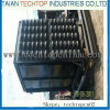 Hot Water Air Preheater