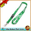 Custom Jeweled Lanyard with Th-Ds075