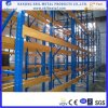 USA Teardrop Pallet with 90*78 Upright for Storage Ebilmetal-TPR