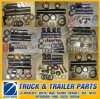 Over 100 Items King Pin Kits Auto Parts
