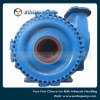 High Quality Sand Pump, Sand Suction Pump, Sand Dredging Pump