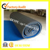 Dollamur Flexi Roll Wrestling Floor Mats / Rolling up Mat