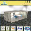 Sandwich Panel Container House of Prefab Office
