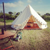 Hot Selling Outdoor Cotton Round 6m Canvas Tent