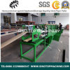 2015 Hot Sale 25*25*1.5 Edge Board Machine with Nothing Function