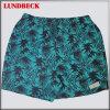 Men′s Board Shorts for Summer Wear