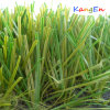 International Class Artificial Grass