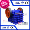 Portable Jaw Crusher for Crushing Stone/Coal/ Ore Mining Crusher