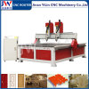Double Spindles Woodworking CNC Router for Wood Advertising 3D