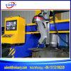 Gantry Type Kjellburg High Performance CNC Plate Steel Cutter